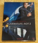 ALARMSTUFE ROT 2 (Limited Mediabook Edition)   Neu / Ovp
