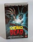 The Video Dead (UK Rental, uncut, OF)