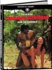 Lebendig gefressen MEDIABOOK limitierte Blu-ray 4 Disc ovp