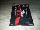 A Serbian Film uncut DVD neu