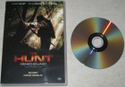THE HUNT - MENSCHENJAGD *DVD*