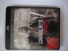Charlie's Farm - ungeschnittene Fassung - Blu-ray