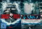Ghost Boat (uncut, DVD)