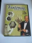 Fantomas bedroht die Welt (Louis de Funes)