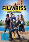 Filmriss - Rockstars drink to remember (DVD)
