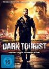 Dark Tourist - Tracking a serial killer is no holiday (DVD)