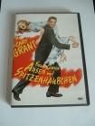 Arsen und Spitzenhäubchen (Cary Grant)