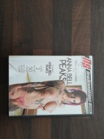 The sexual Desires of Anna Bell Peaks - New Sensations __5