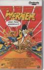 Werner - Das muß kesseln !!! (33058)