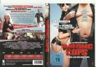 Wrong Cops  (0012565 DVD Komödie Konvo91)