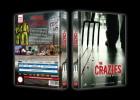 The Crazies - Mediabook A (Blu Ray+DVD) 84 - NEU/OVP