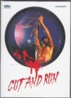 Cut and Run - Mediabook B