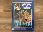 WOODOO - KULTBOX - BLU RAY - XT VIDEO - TOP ZUSTAND