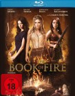 The Book of Fire (Blu-ray)