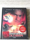 STAR FORCE SOLDIER(KURT RASSEL)LIM.MEDIABOOK A UNRATED