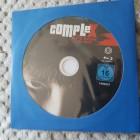 Complex-das Böse in Dir-Blu Ray