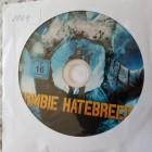 Zombie Hatebreed