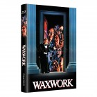 Waxwork Große 111 Nameless Blu Ray Hartbox Ovp