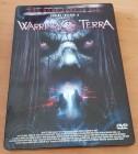 Warriors of Terra - Steelbook