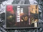 THE LAWLESS DVD EDITION NEU OVP