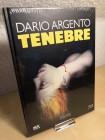 Tenebre - Limited Blu-Ray/DVD Mediabook Edition - OVP