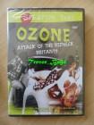 Ozone - Attack of the Redneck Mutants (Uncut) NEU+OVP
