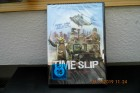 Time Slip Der Tag der Apokalypse/NEU +OVP./RAR