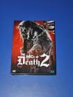THE ABCs OF DEATH 2 uncut [Mediabook]