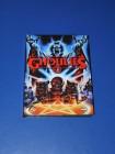 GHOULIES [Mediabook Cover B]