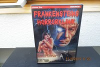 Frankensteins Horrorklinik