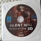Silent Hill-Revelation 3D Blu Ray-selten