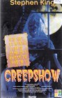 Creepshow (4113)