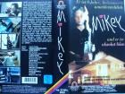 Mikey - und er ist absolut böse ! ... Brian Bonsall ... VHS