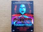 TOURIST TRAP - UNCUT
