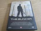 The Bunker (Vermiet-DVD)