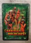Cannibal Holocaust 3D Metalpack XT Video