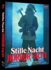 Stille Nacht Horror Nacht - Blu-ray Mediabook B OVP