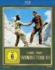 Winnetou III ( Pierre Brice )
