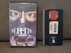 Overtime - FR VHS - VIP Video - SECAM