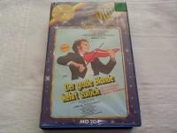 Der große Blonde kehrt zurück -VHS- Box ist beschädigt