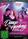 Dance Academy - Dance to win (DVD)