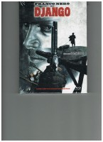 Django Mediabook 84 Limited 333 Edition