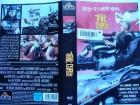 Tank Girl ... Lori Petty, Ice - T, Naomi Watts  ... VHS