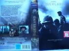 Tigerland ... Colin Farrell, Matthew Davis  ... VHS