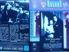 Tote schlafen fest ... Humphrey Bogart  ... VHS
