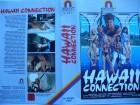 Hawaii Connection ... Steve Bond  ... VHS ... FSK 18
