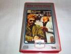 Killer sterben einsam -VHS- mit Maurizio Merli u.a.
