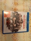 The Expendables - Special Edition (Blu-Ray)