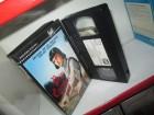 VHS - Prinz Eisenherz - Robert Wagner - James Mason