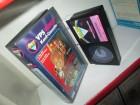 Beta / Betamax - Der Arzt von St.Pauli - VPS GLASBOX
